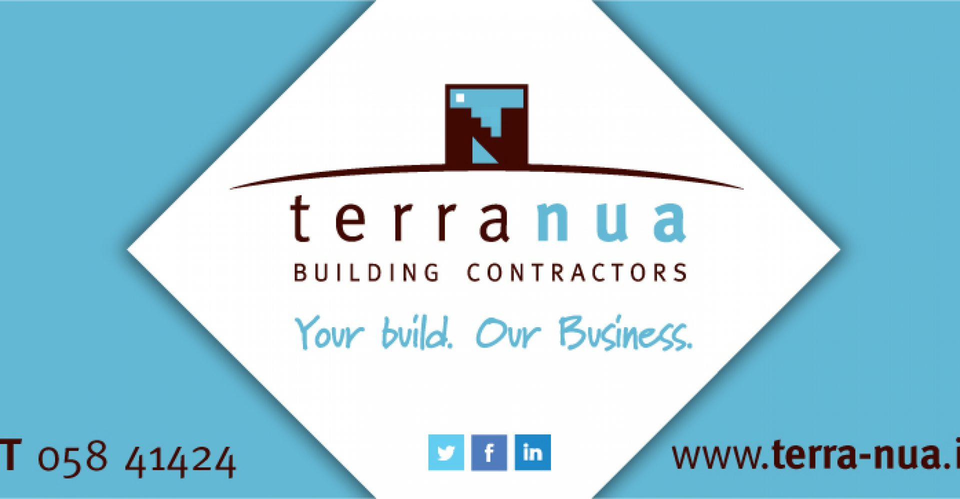 Terra Nua Building Contractors Dungarvan